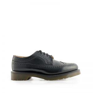 DR. MARTENS 3989 Brogue Shoes