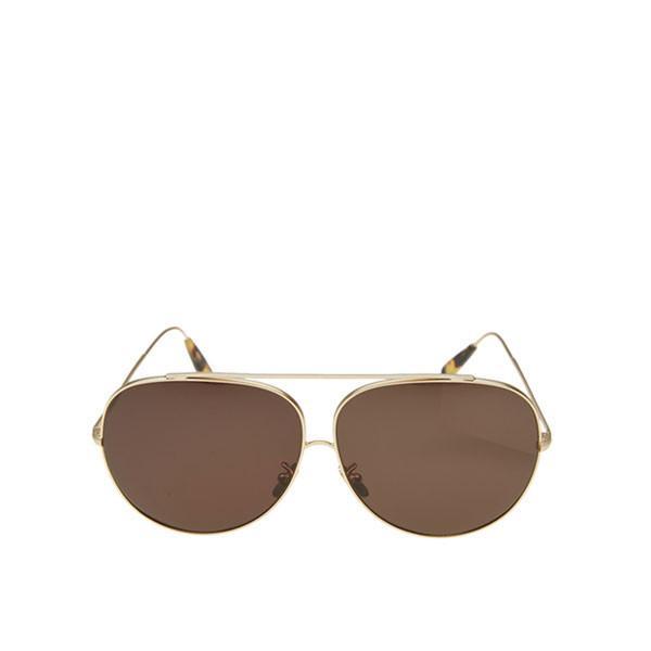 RETROSUPERFUTURE Okinawa Sunglasses