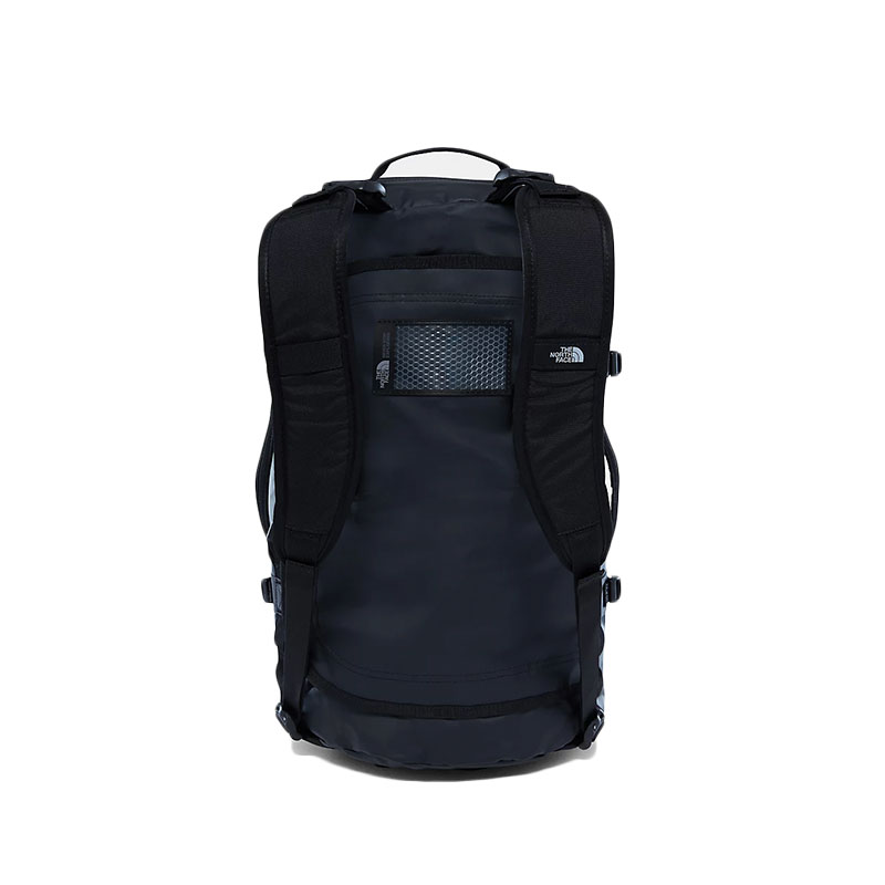 THE NORTH FACE Base Camp Duffle S - Black