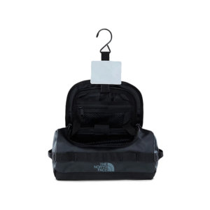THE NORTH FACE Neceser Base Camp Canister S - TNF Black