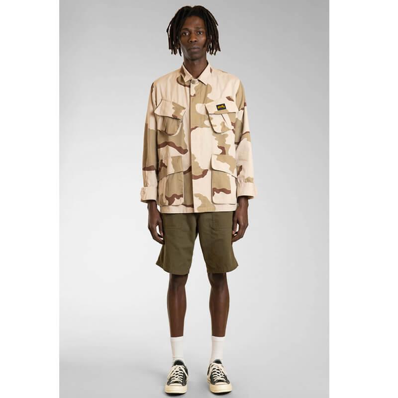 stanray_tropicaljacket