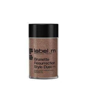 label.m_BrunetteResurrectionStyleDust