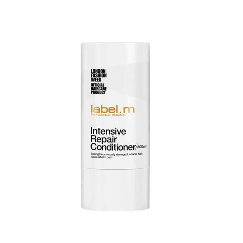 label.m_IntensiveRepair_Conditioner