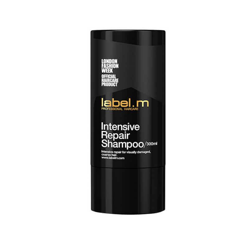 label.m_IntensiveRepair_Shampoo