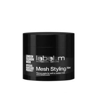 label.m_Mesh_Styling