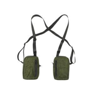 MAHARISHI 9010 MA Holster Bag