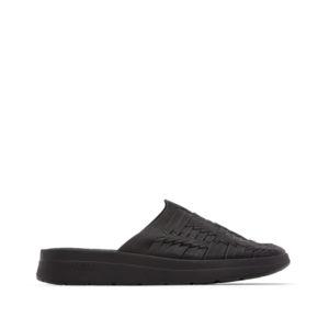 MALIBU SANDALS Thunderbird Sandals - Black