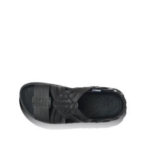 MALIBU SANDALS Canyon Sandals – Black