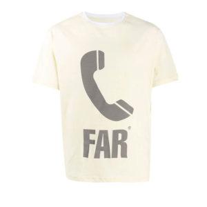 telfar_telephoneshirt