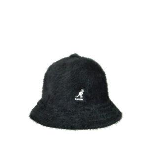 KANGOl Furgora Casual Bucket – Black