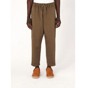 YMC YMC Alva Skate Trousers – Olive