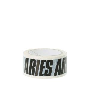 ARIES Aries Arise Tape - White