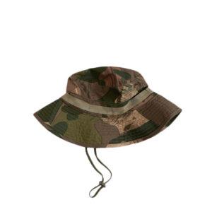 MAHARISHI Modified Boonie Hat - Jungle
