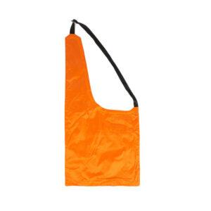 MAHARISHI Bolso Monk Sling - Orange