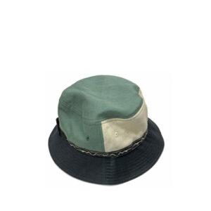 MANASTASH Hemp Boonie Hat - Panel