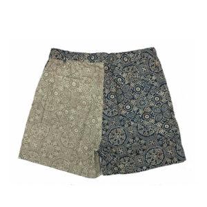 MANASTASH Shorts Jaipur - Panel