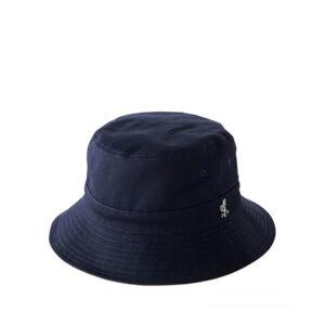 GRAMICCI Reversible Hat - Chino x Navy