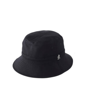 GRAMICCI Reversible Hat - Olive x Black