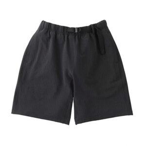 GRAMICCI Stormfleece Yosemite Shorts – Black