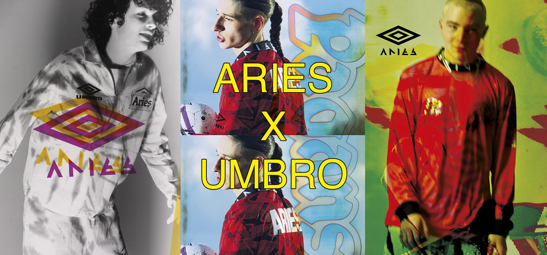ARIES_UMBRO_BANNER