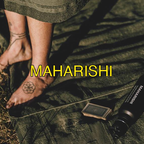 MAHARISHI_SS21