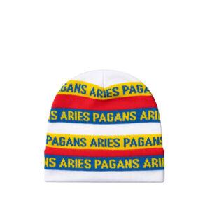 ARIES Beanie Pagans - Multi
