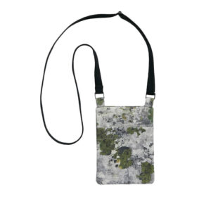 HERESY Mineral Bag - Multi