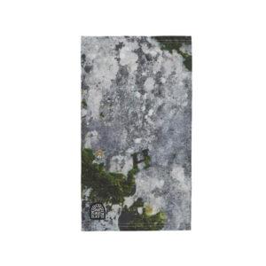 HERESY Cuello Mineral - Multi