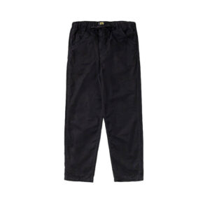 STAN RAY REC PANT BLACK