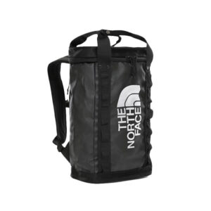 THE NORTH FACE FUSE BOX BACKPACK S