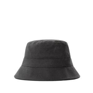THE NORTH FACEMountain Buket Hat - Black
