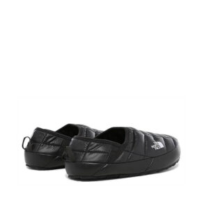 THE NORTH FACE THERMOBALL SHOE MEN