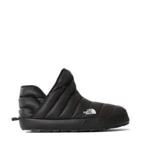 THE NORTH FACEThermoBall™ Traction Bootie Mules - Black