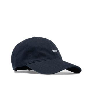 WOOD WOOD LOW PROFILE CAP