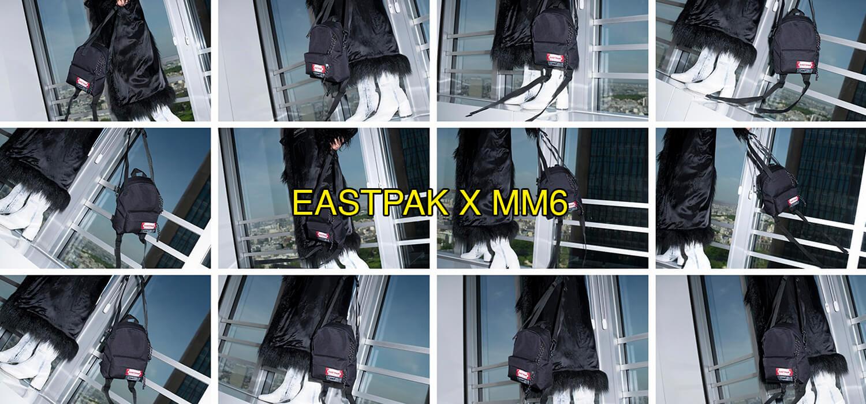 EASTPAKXMM6_FW21_BANNER