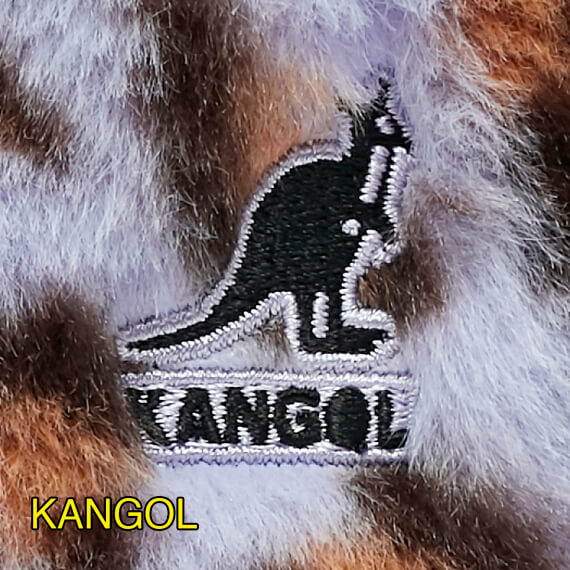 KANGOL_FW21_BANNER