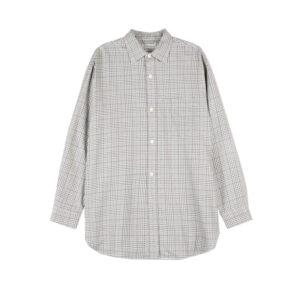 MFPEN_Hall_Shirt_Grey_Check-1