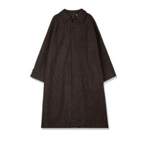 MFPEN_Installation_Coat_Dark_Brown_Wool