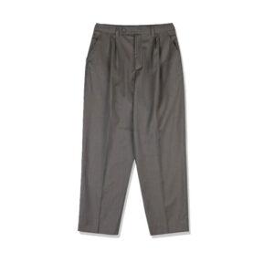 MFPEN_Scene_Trousers_Dark_Grey_Wool