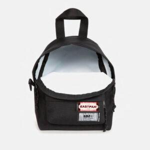 MM6 x EASTPAK Mini Shoulderbag - Black