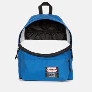 MM6 x EASTPAK Padded Backpack - Blue