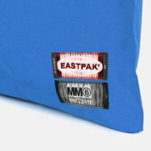 MM6 x EASTPAK Japanese Tote - Blue