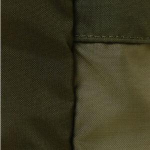 PORTER FORCE SLING SHOULDER BAG GREEN