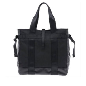 PORTER YOSHIDA & CO. Heat Tote Bag - Black
