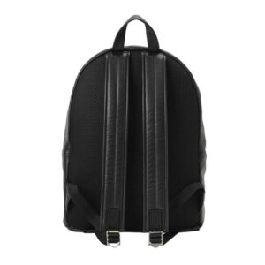 PORTER YOSHIDA & CO. Sensuous Daypack - Black