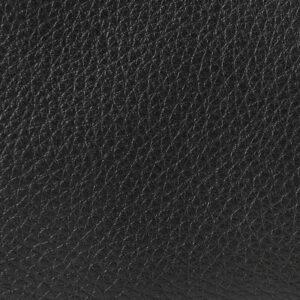 PORTER YOSHIDA & CO. Sensuous Helmet Bag - Black